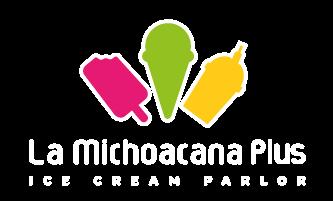 La Michoacana Plus